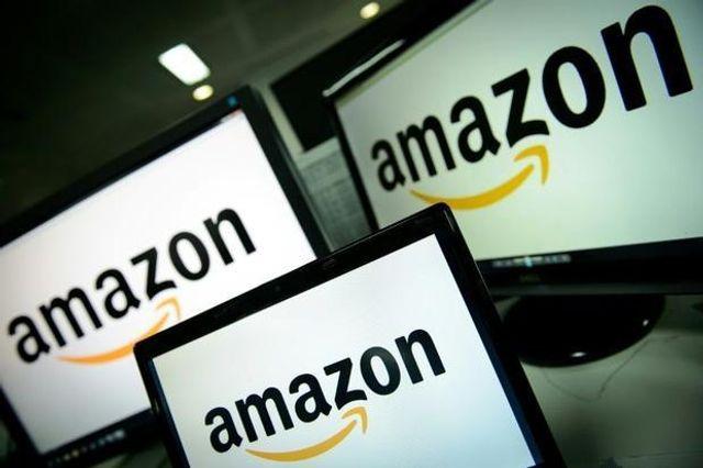 Amazon considers entering insurtech market featured image