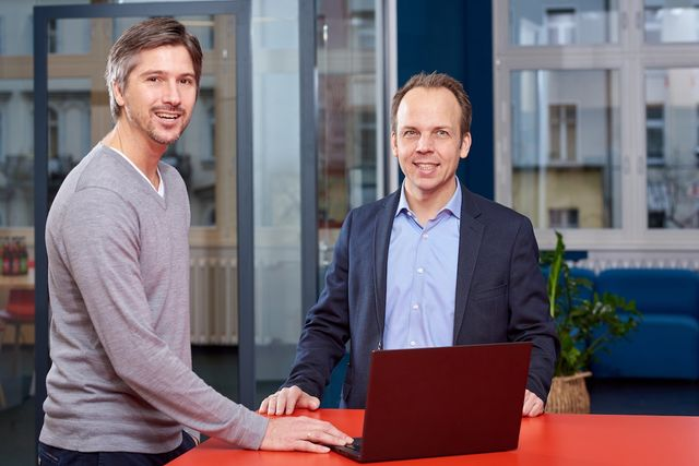 Insurtech: Deutsche Bank Partners with Berlin based Friendsurance to Complement Banking Services featured image