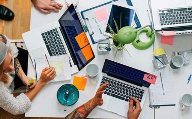 Ten insurtech start-ups to watch in 2018 - part one featured image