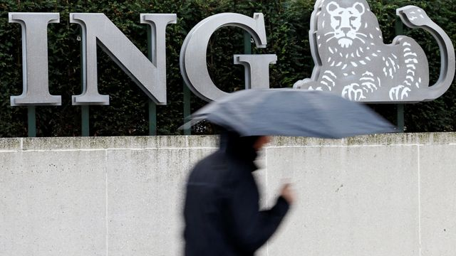 ING buys majority stake in payment processor Payvision featured image