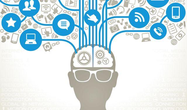Behavioral biometrics specialist BehavioSec has raised $17.5 million in a Series B funding round, th featured image