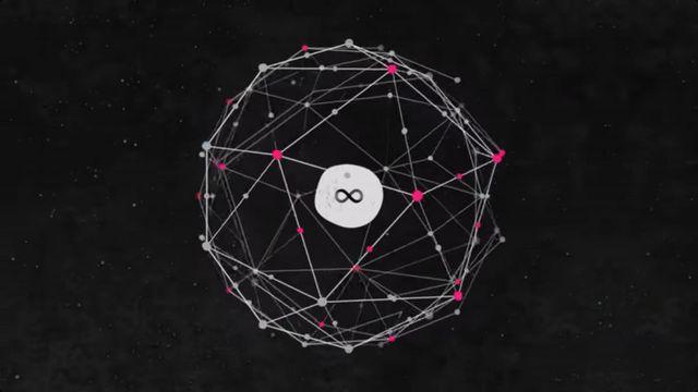 Dfinity raises $61 million for blockchain-based cloud featured image
