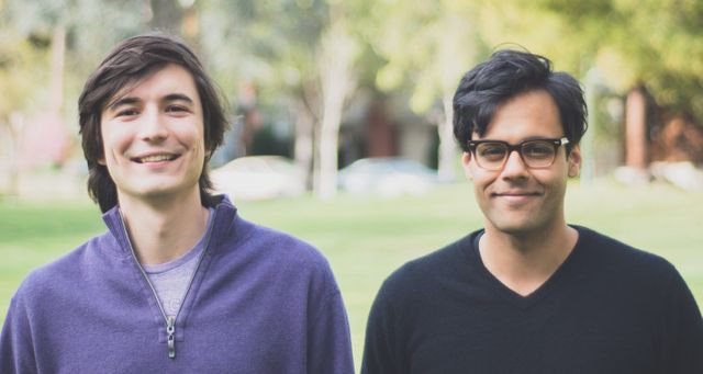 Stock trade app Robinhood raising at $5B+, up 4X in a year featured image