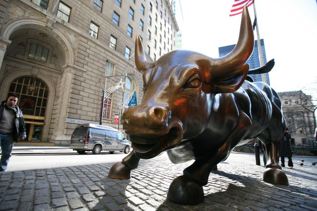 Stock trading startup 8 Securities goes bullish with $25m funding featured image