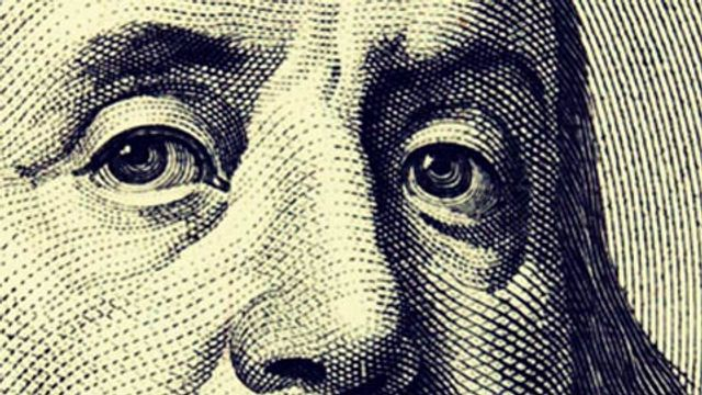 Revolut to expand internationally on $250 million fund raise featured image