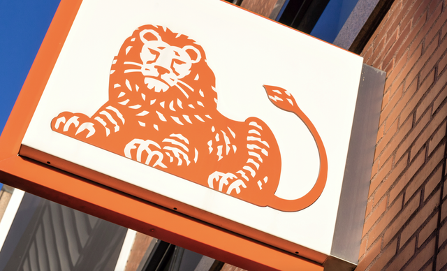 Banking Giant ING Is Quietly Becoming a Serious Blockchain Innovator featured image