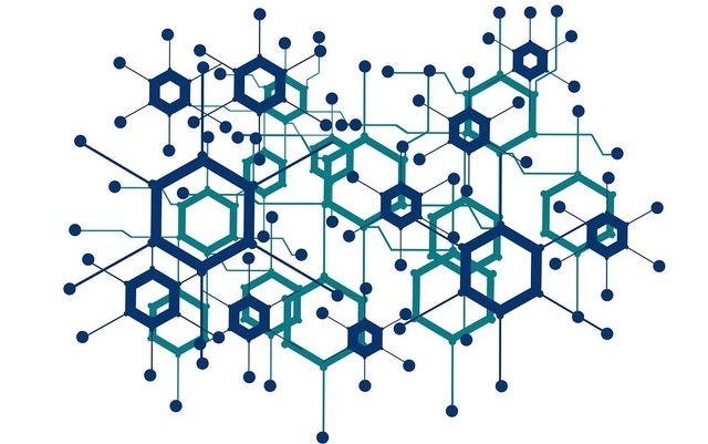 Blockchain Guide for Insurers featured image