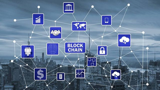 HSBC claims first trade-finance deal with blockchain featured image
