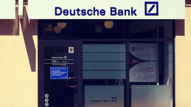 Deutsche Bank on the lookout for 100 partners for API programme featured image