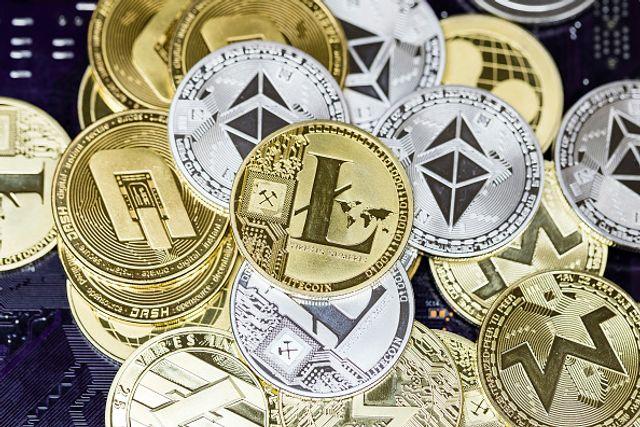 Stellar In Talks to Acquire Blockchain Startup Chain featured image
