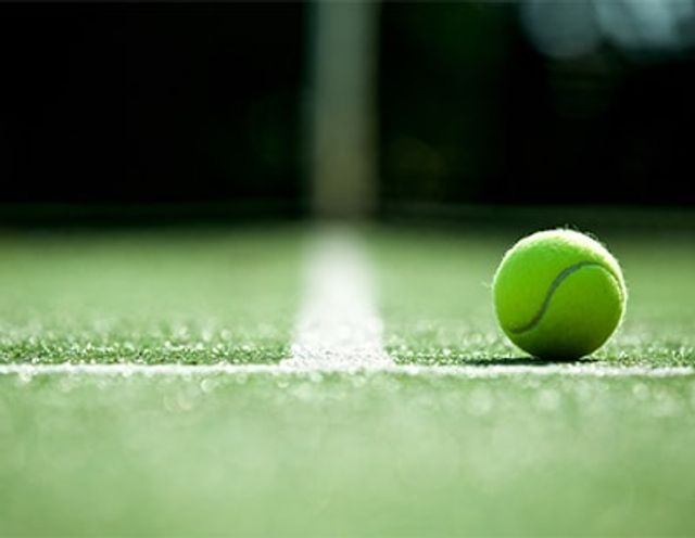 Winner's prize fund at Wimbledon wouldn't buy a home in SW19 featured image