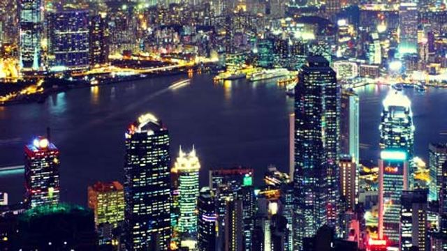 Hong Kong digital bank Neat scores $2m funding boost featured image