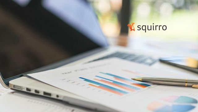 Squirro Breaks Into Forrester's List of Leading Augmented Intelligence-Based Analytics Platforms featured image