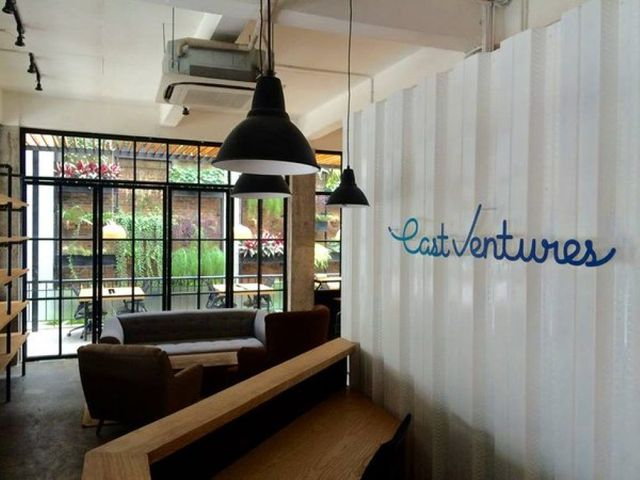 East Ventures leads pre-Series A round for loyalty service startup Member.id featured image