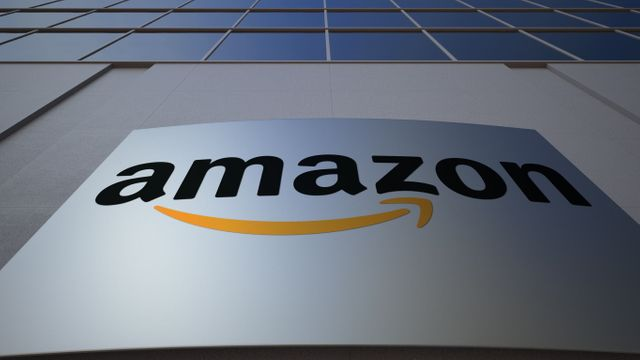 Amazon Web Services to invest $1b in Indonesia featured image