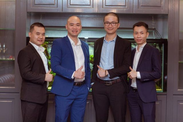 Vietnamese P2P lender Tima nets $3m funding to improve credit scoring and expand offline featured image