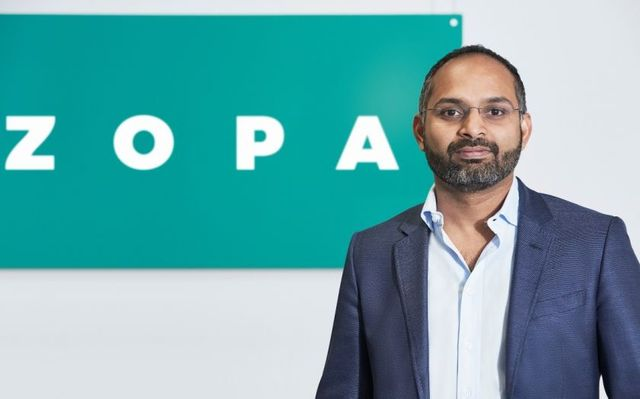 Peer-to-peer lender Zopa narrows losses despite revenue growth slowdown featured image
