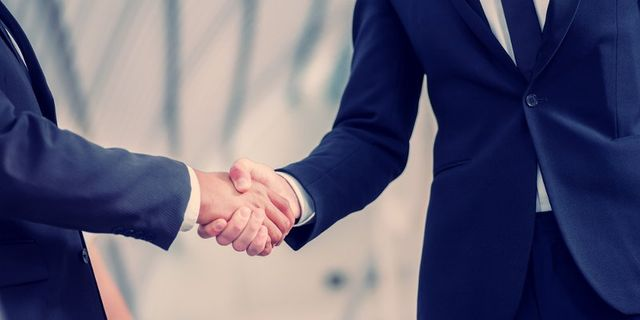 Trussle to hire mortgage advisers and case managers featured image