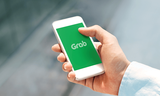 Grab unveils cross-border remittance feature featured image