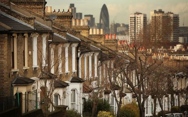 How Brexit could help mortgage prisoners break free featured image