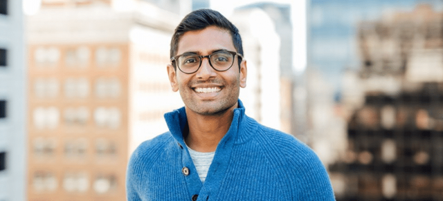 BUX Appoints Ripple Exec as Head of Growth Aditya Pasumarty featured image