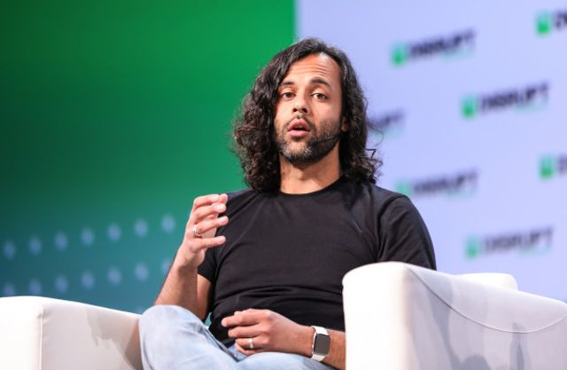 Robinhood lacked proper insurance so will change checking & savings feature featured image