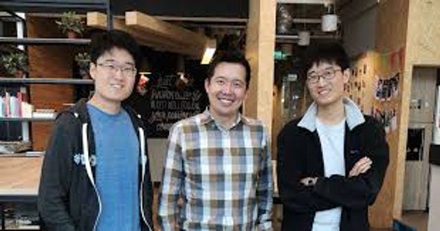 BasisAI, a Singapore startup from Bay Area returnees, comes out of stealth with impressive creds featured image