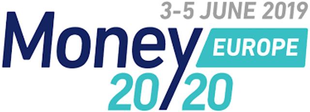 Money 2020 featured image
