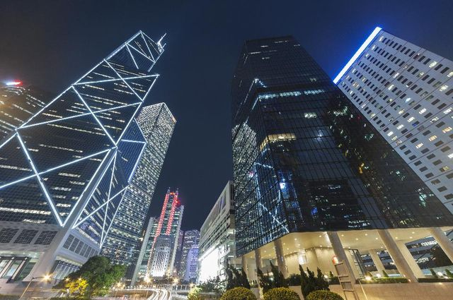 RegTech In Asia: 8 Things You Need To Know featured image