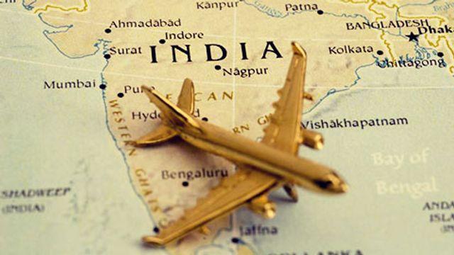 Indian banks to work with five Startupbootcamp Mumbai graduates featured image