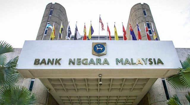 Malaysia: Bank Negara approves four fintech firms to operate within 'regulatory sandbox' featured image