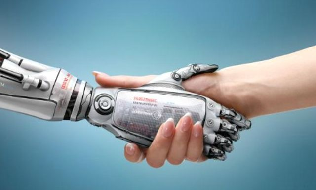 Hong Kong And Australia Sign Fintech Agreement featured image