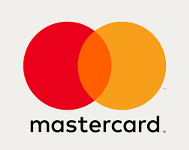 Mastercard opens new innovation showcase in Singapore for fintech featured image