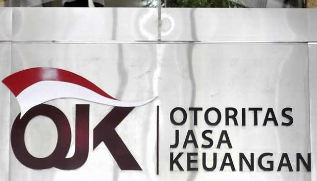 OJK to Monitor Fintech featured image