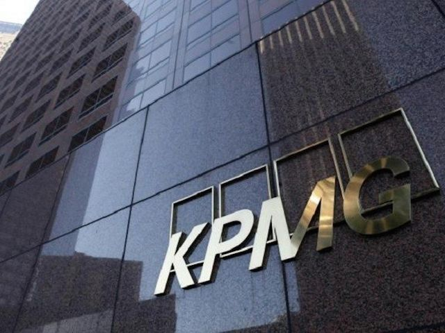 KPMG Partners Central Bank of Singapore on FinTech featured image