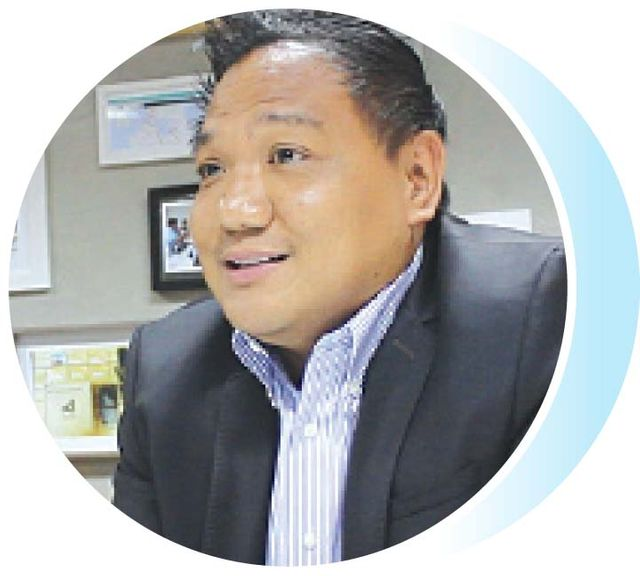 FinTech brand TrueMoney paves the way for low remittance rate for Filipinos featured image
