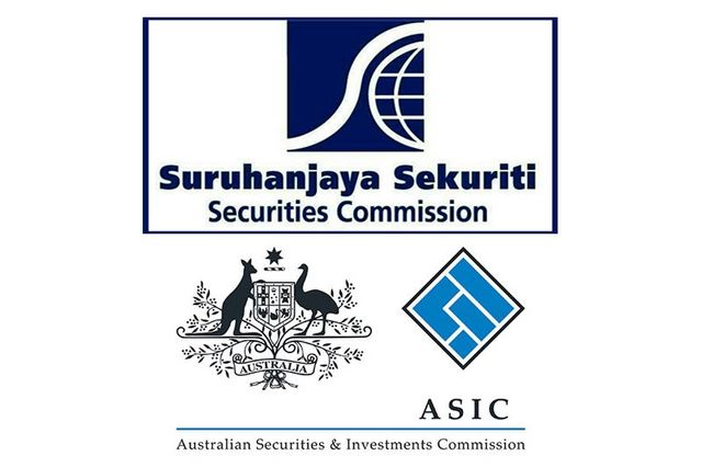 Australia and Malaysia sign agreement on FinTech cooperation featured image