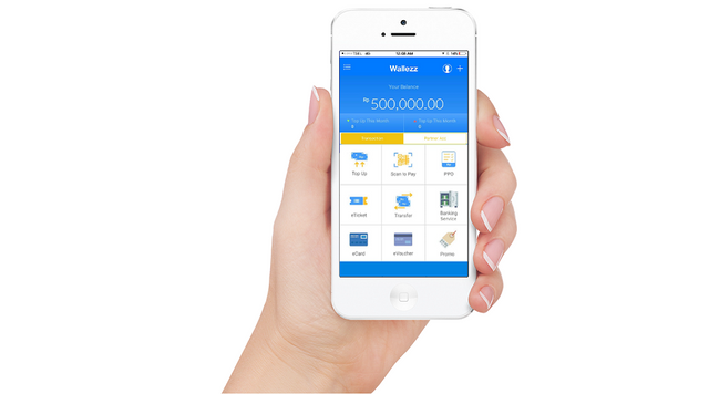 Indonesian startup Jukir acquires fintech firm Wallezz Finansial featured image