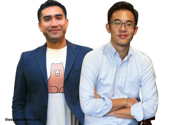 Fintech: Regulatory sandbox allows players to innovate and compete featured image