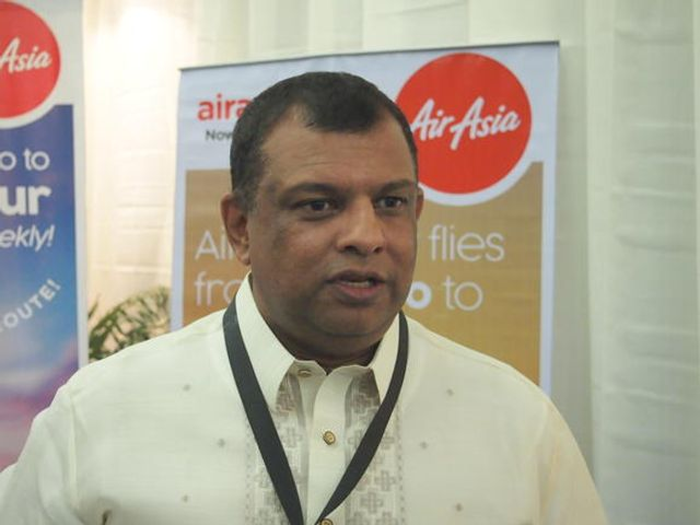 AirAsia plans to launch fintech products featured image
