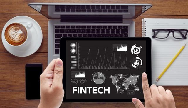 FinTech China, India deals lift Asian venture capital fintech financing to US$2.7 featured image