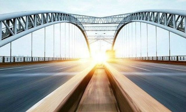 Another Fintech Bridge Opens featured image