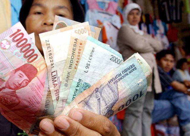 'Flexible' Regulations Give Indonesia's Peer-to-Peer Lending Startups Room To Grow featured image