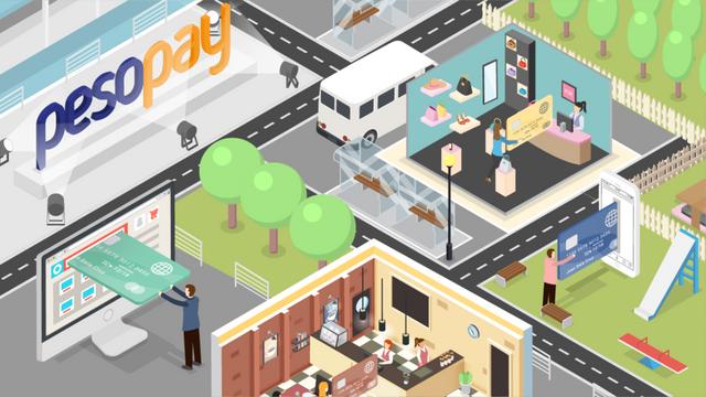 PesoPay: En route towards a cashless future featured image