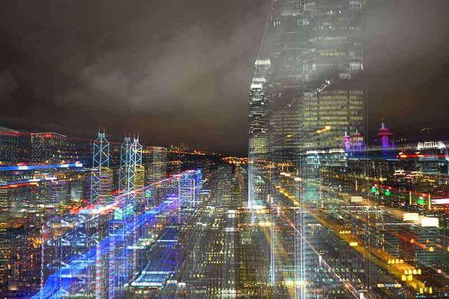 Hong Kong Government approves sandbox initiatives by three financial regulators featured image