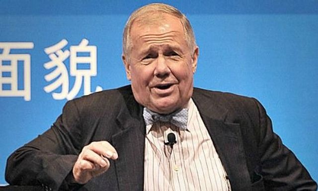 Jim Rogers invests in fintech bank featured image