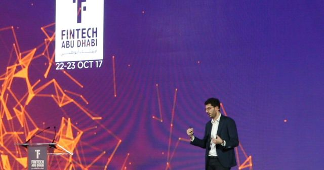 Abu Dhabi Gearing Up to be Next FinTech Hub featured image