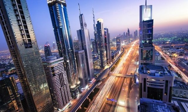 Fintech Tie-up for Dubai and Australia featured image