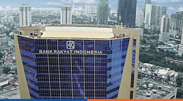 Indonesia: BRI completes acquisition of VC firm Bahana Artha Ventura featured image