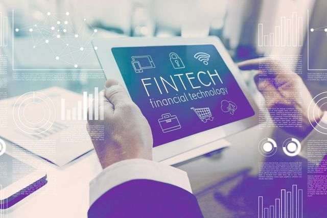Two tracks of Asian FinTech in 2018 featured image